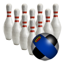 BVH_pins_ball